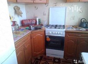 Аренда 1-комнатной квартиры, Пензенская обл., Пенза, проспект Строителей, 134, фото №4