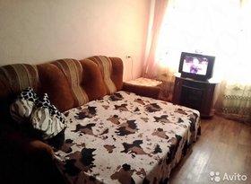 Аренда 1-комнатной квартиры, Пензенская обл., Пенза, проспект Строителей, 134, фото №5