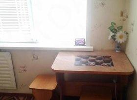 Аренда 1-комнатной квартиры, Пензенская обл., Пенза, проспект Строителей, 134, фото №7