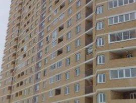 Продажа 1-комнатной квартиры, Смоленская обл., Смоленск, фото №5