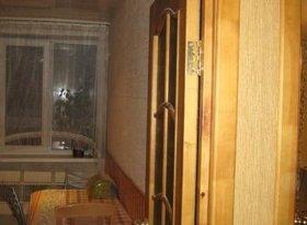 Продажа 1-комнатной квартиры, Смоленская обл., Смоленск, Автозаводская улица, 27Б, фото №6