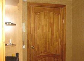 Продажа 1-комнатной квартиры, Смоленская обл., Смоленск, Автозаводская улица, 27Б, фото №3