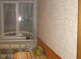 Продажа 1-комнатной квартиры, Смоленская обл., Смоленск, Автозаводская улица, 27Б, фото №5