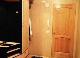 Аренда 2-комнатной квартиры, Алтай респ., Горно-Алтайск, улица Григория Чорос-Гуркина, 50, фото №2