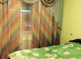 Аренда 2-комнатной квартиры, Алтай респ., Горно-Алтайск, улица Григория Чорос-Гуркина, 50, фото №7