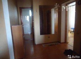 Продажа 4-комнатной квартиры, Калмыкия респ., Элиста, фото №5