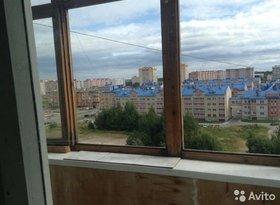 Продажа 3-комнатной квартиры, Вологодская обл., Череповец, улица Годовикова, 24, фото №1