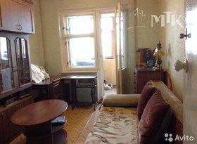 Продажа 3-комнатной квартиры, Вологодская обл., Череповец, улица Годовикова, 24, фото №4