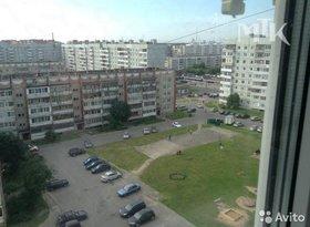 Продажа 3-комнатной квартиры, Вологодская обл., Череповец, улица Годовикова, 24, фото №5