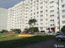 Продажа 3-комнатной квартиры, Вологодская обл., Череповец, улица Годовикова, 24, фото №7