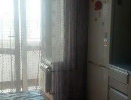 Аренда 1-комнатной квартиры, Ханты-Мансийский АО, Сургут, проспект Ленина, 38, фото №2