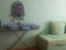 Аренда 1-комнатной квартиры, Ханты-Мансийский АО, Сургут, проспект Ленина, 38, фото №5