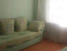 Аренда 1-комнатной квартиры, Ханты-Мансийский АО, Сургут, проспект Ленина, 38, фото №6