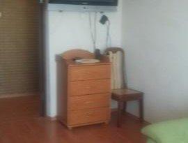 Аренда 1-комнатной квартиры, Ханты-Мансийский АО, Сургут, проспект Ленина, 38, фото №7