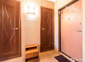 Аренда 1-комнатной квартиры, Башкортостан респ., Уфа, улица Заки Валиди, 1, фото №7