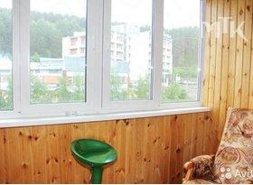 Аренда 3-комнатной квартиры, Алтайский край, Белокуриха, улица Братьев Ждановых, 3, фото №4