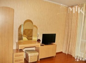 Аренда 3-комнатной квартиры, Алтайский край, Белокуриха, улица Братьев Ждановых, 3, фото №5