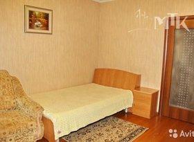 Аренда 3-комнатной квартиры, Алтайский край, Белокуриха, улица Братьев Ждановых, 3, фото №6