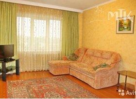 Аренда 3-комнатной квартиры, Алтайский край, Белокуриха, улица Братьев Ждановых, 3, фото №7