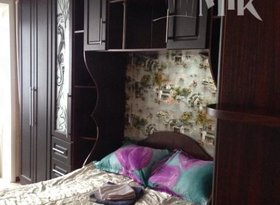Аренда 3-комнатной квартиры, Саратовская обл., Балаково, улица 30 лет Победы, 32, фото №2