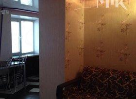 Аренда 3-комнатной квартиры, Саратовская обл., Балаково, улица 30 лет Победы, 32, фото №3