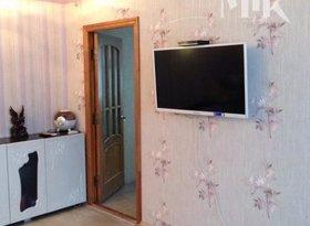 Аренда 3-комнатной квартиры, Саратовская обл., Балаково, улица 30 лет Победы, 32, фото №5