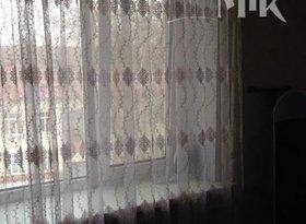 Аренда 3-комнатной квартиры, Саратовская обл., Балаково, улица 30 лет Победы, 32, фото №7
