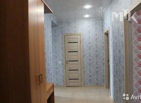 Аренда 2-комнатной квартиры, Марий Эл респ., Йошкар-Ола, фото №1