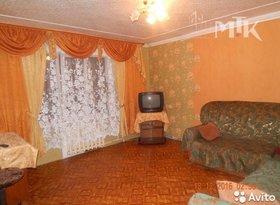 Аренда 2-комнатной квартиры, Брянская обл., Клинцы, фото №1
