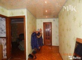 Аренда 2-комнатной квартиры, Брянская обл., Клинцы, фото №2
