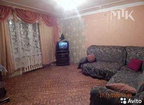 Аренда 2-комнатной квартиры, Брянская обл., Клинцы, фото №3