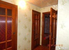 Аренда 2-комнатной квартиры, Брянская обл., Клинцы, фото №4