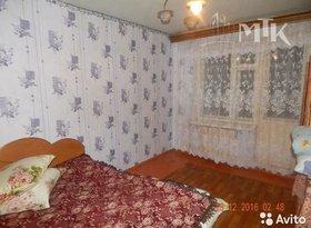 Аренда 2-комнатной квартиры, Брянская обл., Клинцы, фото №5
