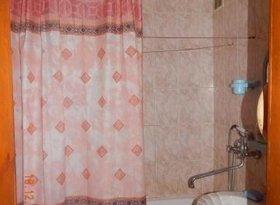 Аренда 2-комнатной квартиры, Брянская обл., Клинцы, фото №6