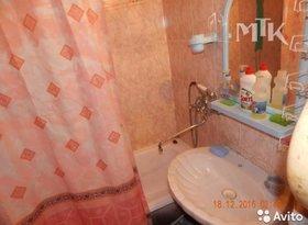 Аренда 2-комнатной квартиры, Брянская обл., Клинцы, фото №7