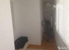 Продажа 4-комнатной квартиры, Карачаево-Черкесия респ., Черкесск, улица Жуковского, 34, фото №1