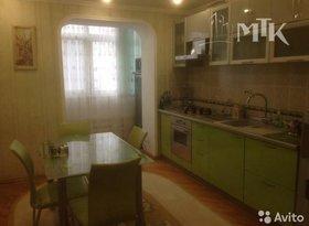 Продажа 4-комнатной квартиры, Карачаево-Черкесия респ., Черкесск, улица Жуковского, 34, фото №5
