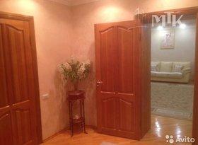 Продажа 4-комнатной квартиры, Карачаево-Черкесия респ., Черкесск, улица Жуковского, 34, фото №6