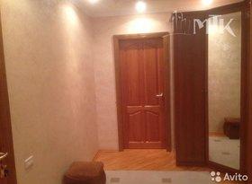 Продажа 4-комнатной квартиры, Карачаево-Черкесия респ., Черкесск, улица Жуковского, 34, фото №7