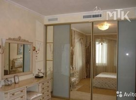 Аренда 4-комнатной квартиры, Самарская обл., Самара, Лесная улица, 31, фото №2