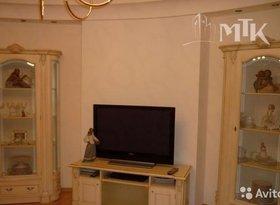 Аренда 4-комнатной квартиры, Самарская обл., Самара, Лесная улица, 31, фото №5