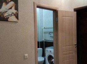 Аренда 1-комнатной квартиры, Новосибирская обл., Новосибирск, Красный проспект, 173/1, фото №2