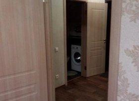 Аренда 1-комнатной квартиры, Новосибирская обл., Новосибирск, Красный проспект, 173/1, фото №4
