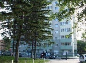 Аренда 1-комнатной квартиры, Новосибирская обл., Новосибирск, Красный проспект, 173/1, фото №5