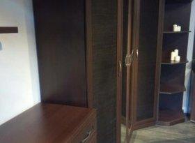 Аренда 1-комнатной квартиры, Новосибирская обл., Новосибирск, Красный проспект, 173/1, фото №7