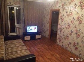 Аренда 2-комнатной квартиры, Курганская обл., Курган, улица Ленина, 19, фото №5