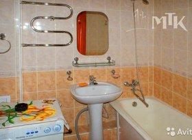 Аренда 1-комнатной квартиры, Новосибирская обл., Новосибирск, Красный проспект, 71, фото №1