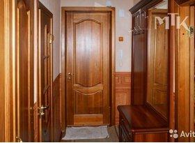 Аренда 1-комнатной квартиры, Новосибирская обл., Новосибирск, Красный проспект, 71, фото №2