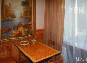 Аренда 1-комнатной квартиры, Новосибирская обл., Новосибирск, Красный проспект, 71, фото №3