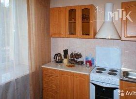 Аренда 1-комнатной квартиры, Новосибирская обл., Новосибирск, Красный проспект, 71, фото №4